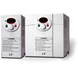 LS Variable Frequency AC Drive
