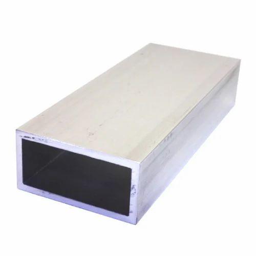 aluminum box section at rs 180 kilogram paharganj delhi id