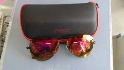 Image Sunglass