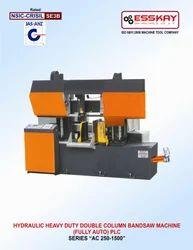 Automatic Bandsaw Machine AC-250