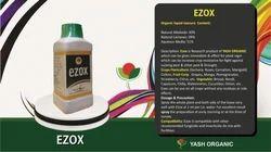Ezox Organic Plant Protector
