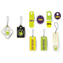 Tags and Labels Printing Services