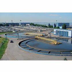 Zero Waste Water System