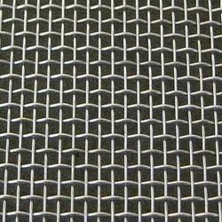 Welded Wire Mesh Suppliers Manufacturers Amp Traders In India