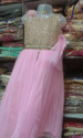 Girlish Gown
