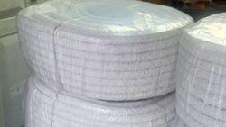 Asbestos Ropes