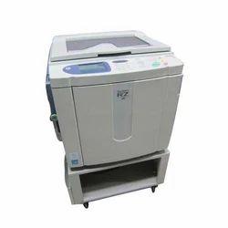 High Quality Photocopy Machine, Model Number: CV3130, 30 Ppm