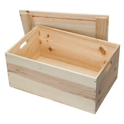 Wooden Box  sc 1 st  IndiaMART : wooden box manufacturers - Aboutintivar.Com
