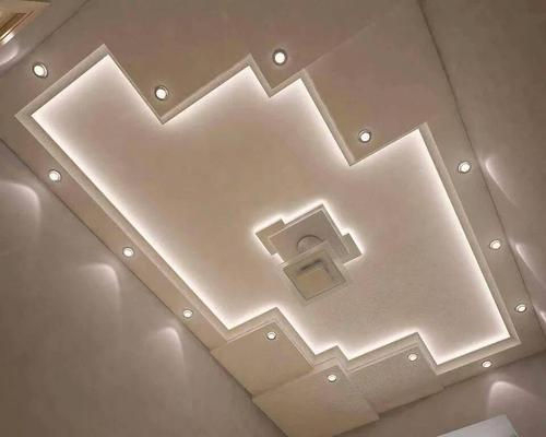 Pop False Ceiling प ओप फ ल स स ल ग Pop Design