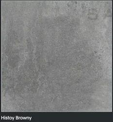Glazed Ceramic Tiles 800x800