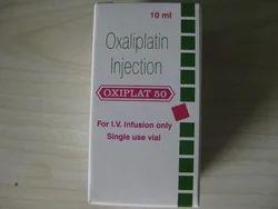 Oxiplat 50mg Medicine
