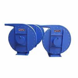 100 - 500 Rpm VFD Blower