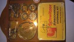 Schwitzer Turbocharger Repair Kit