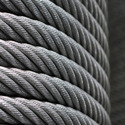 Fetter Wire Ropes