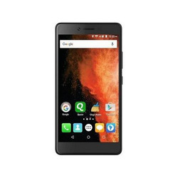 Micromax Canvas Mobile Phone, Memory Size: 16GB, Screen Size: 4.5 Inches