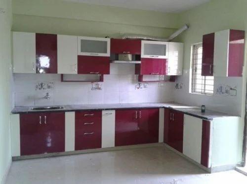 service provider of house interiors design bunk house interior