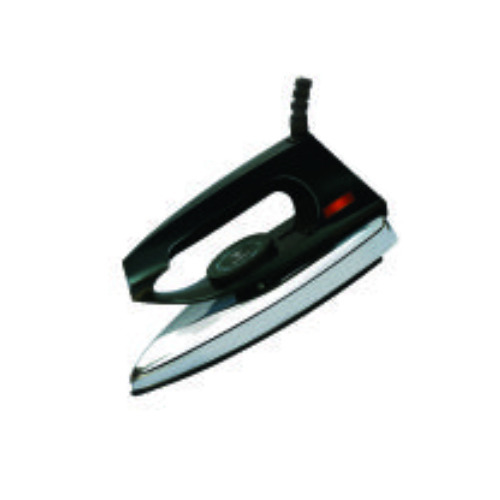 Electric Dry Iron ~ Wholesale trader of electric dry iron from daril lighting
