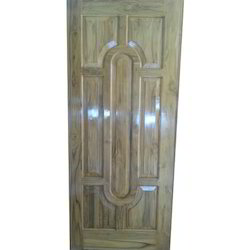 Teak Wood Doors for Hotel