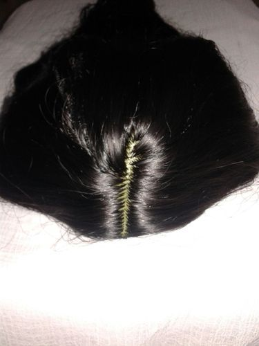 Women Full Head Wig 8fc94bf1e9
