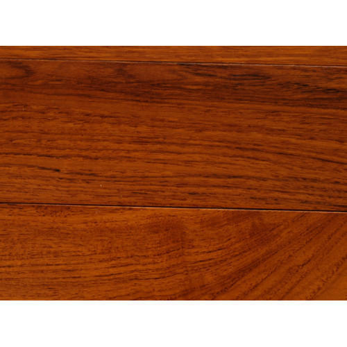 Burma Teak Wood Flooring At Rs 525 Square Feet Teak Hardwood