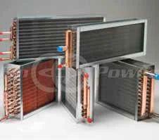Condensing Coil Condenser Coils Latest Price