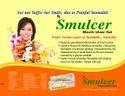 Third Party Manufacturer of Cream in Gujarat