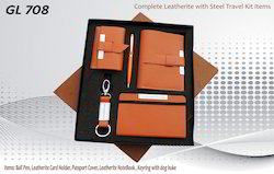 Five in One Corporate Gift Set