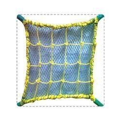 Overlay Fish Net