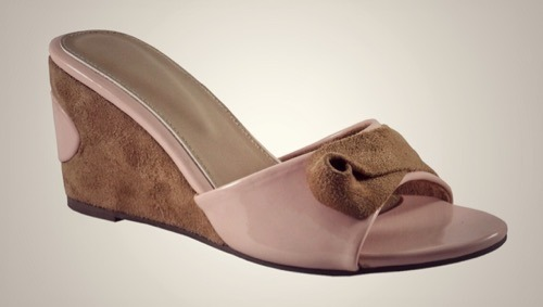 1b1d380a48f01 Casual Blue Beauty Shoe Ladies Sandals