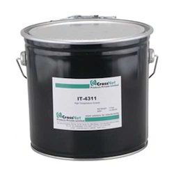IT-4311 High Temperature Teflon Impregnated Grease
