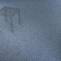 Everywear Plus Modular Carpet