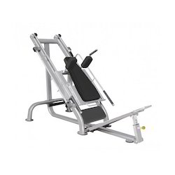 Leg Press / Hack Squat HS053