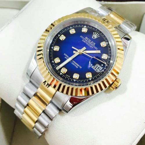 black automatic rolex dial s watch submariner men watches