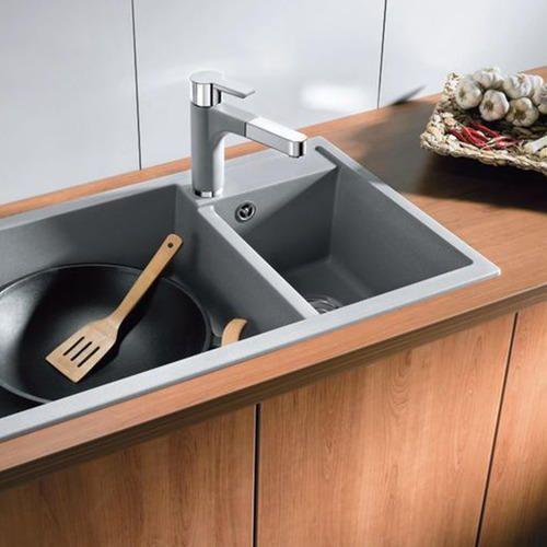 Kitchen Sink Specifications Kitchen sink view specifications details of kitchen sinks by kitchen sink workwithnaturefo