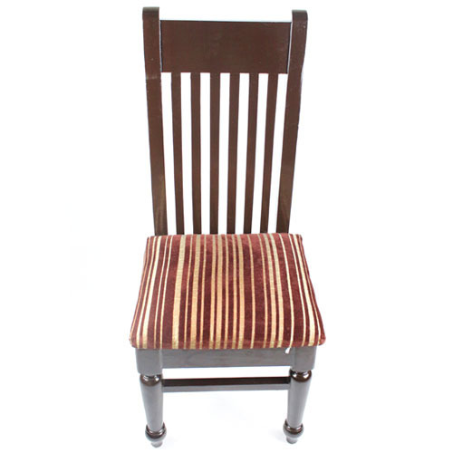 Trendy Dining Chair