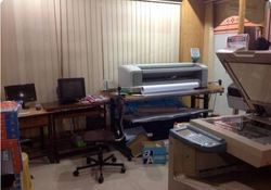 Color Photostat
