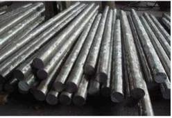 D3 Tool Steel