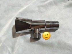 Angle Cock Imported  Trangle