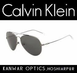 Calvin Klein Sunglasses & Eyeglasses