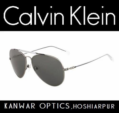 930300132c Calvin Klein Sunglasses   Eyeglasses