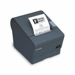 Epson Bill Printer