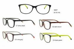 3057 Acetate Designer Eyewear