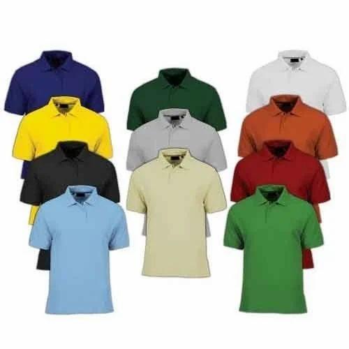 52180aab Boys T-Shirt at Rs 250 /piece | Boys T Shirt | ID: 13518106588