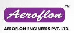 Aeroflon Engineers Pvt Ltd