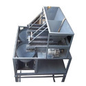 Mineral Powder Packing Machines