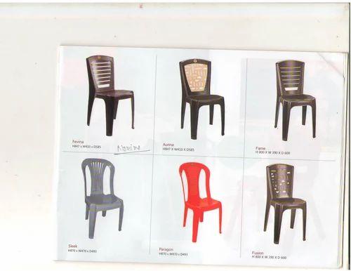 Plastic ChairsCELLO PLASTIC FERNITURE   Plastic Chairs Wholesale Distributor  . Plastic Chairs Wholesale. Home Design Ideas