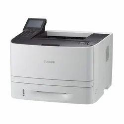 Single Function Color Printer