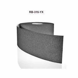 Heavy Semi-Flexible Silicon Carbide Abrasive Cloth