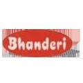Bhanderi Aluminum Casting