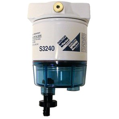 Filter Series - Marine Gasoline Spin On Series Filters Wholesale Distributor from Pune
